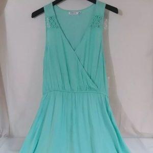 summer dress womens size xl